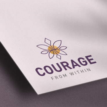 Courage Within